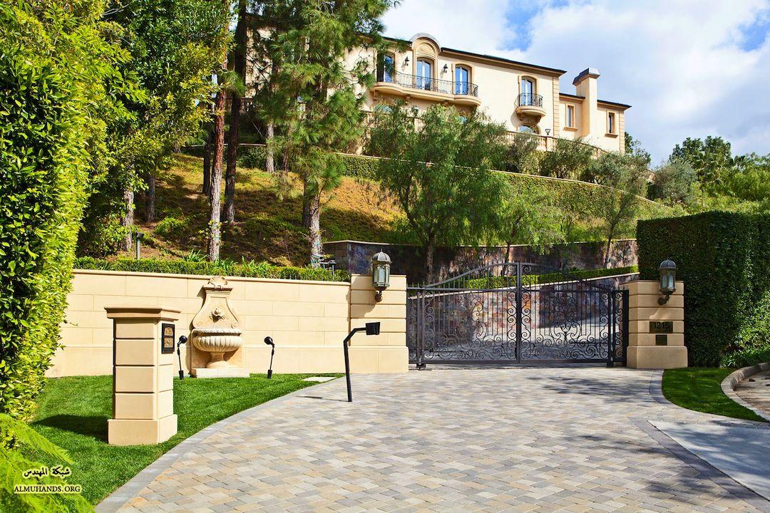 62 for 21 mansion terrace cranford nj